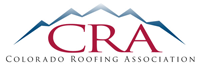 wilson brothers roofing cra
