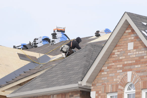 denver roofers colorado