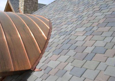residential roofing denver, co
