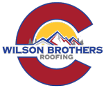 Wilson Brothers Roofing