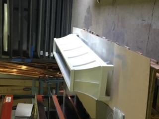 roof repair in Denver by Wilson Brothers Roofing