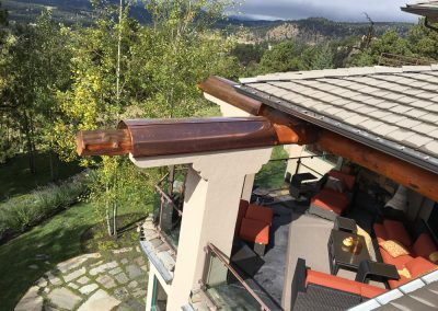 roofing companies denver colorado