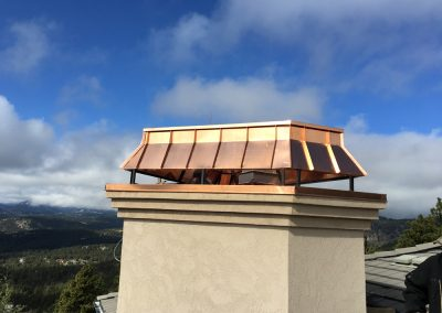 roofing companies in denver co